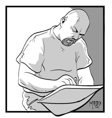 Me_Drawing