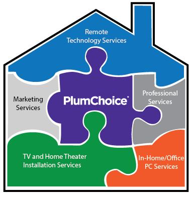 PC_HTI_House_Graphic