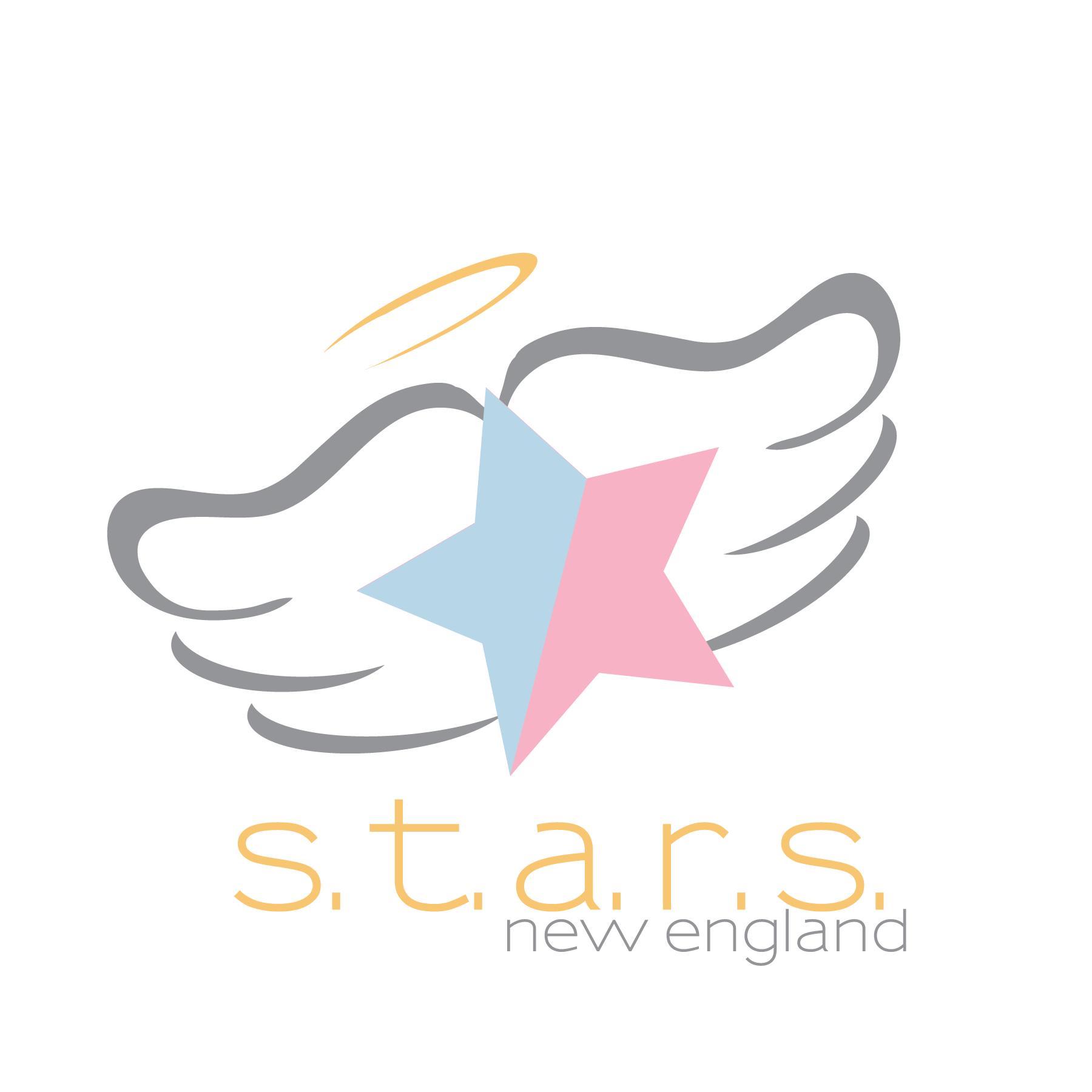Stars_NE-01