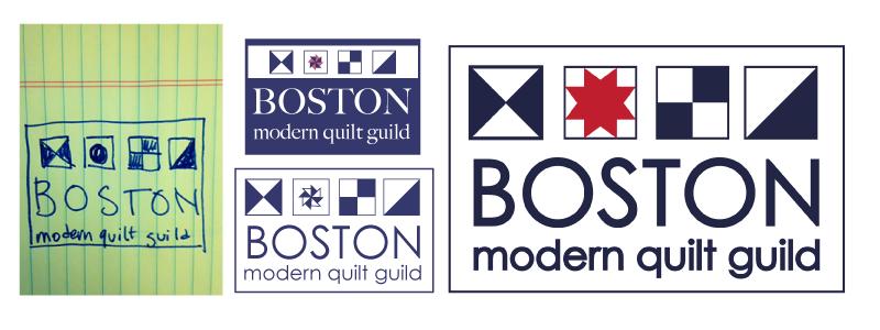 BMQG_Logo