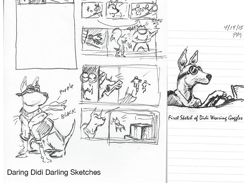 Didi_Sketches_3