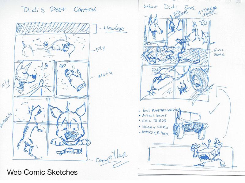 Didi_Sketches_4